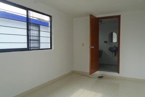 Foto de casa en renta en a a, naucalpan, naucalpan de juárez, méxico, 6194098 No. 04