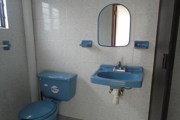 Foto de casa en renta en a a, naucalpan, naucalpan de juárez, méxico, 6194098 No. 05