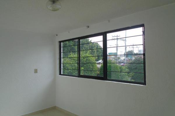 Foto de casa en renta en a a, naucalpan, naucalpan de juárez, méxico, 6194098 No. 06