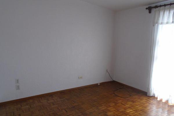 Foto de casa en renta en a a, naucalpan, naucalpan de juárez, méxico, 6194098 No. 07