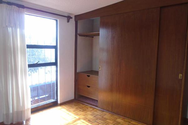 Foto de casa en renta en a a, naucalpan, naucalpan de juárez, méxico, 6194098 No. 08
