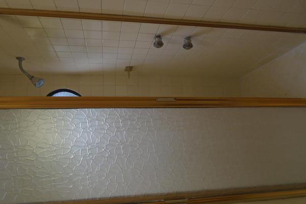 Foto de casa en renta en a a, naucalpan, naucalpan de juárez, méxico, 6194098 No. 10