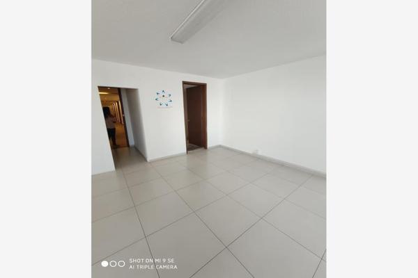 Foto de oficina en renta en a a, naucalpan, naucalpan de juárez, méxico, 8383700 No. 09