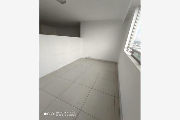 Foto de oficina en renta en a a, naucalpan, naucalpan de juárez, méxico, 8383700 No. 10