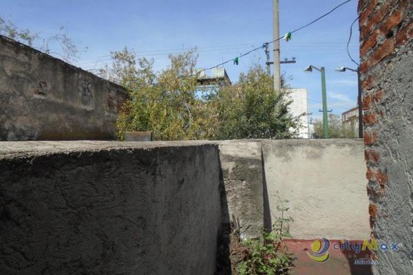 Foto de bodega en venta en a a, peralvillo, cuauhtémoc, df / cdmx, 12716581 No. 05