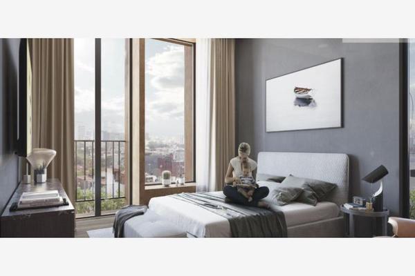 Foto de departamento en venta en a a, polanco iii sección, miguel hidalgo, df / cdmx, 7294950 No. 08