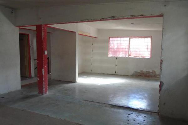 Foto de local en renta en a a, portales norte, benito juárez, df / cdmx, 6193719 No. 05