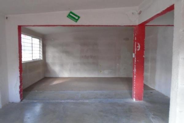 Foto de local en renta en a a, portales norte, benito juárez, df / cdmx, 6193719 No. 06