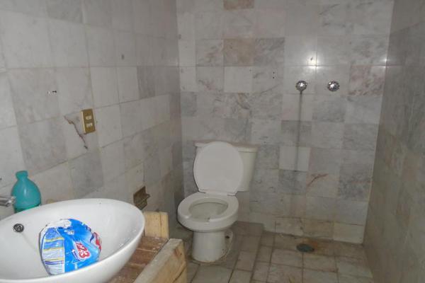 Foto de local en renta en a a, portales norte, benito juárez, df / cdmx, 6193719 No. 07