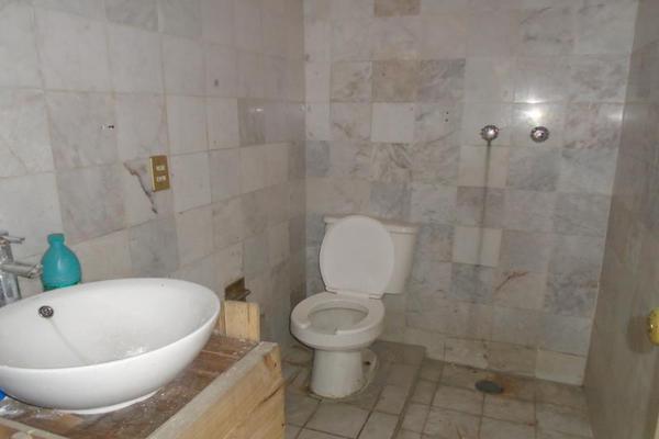 Foto de local en renta en a a, portales norte, benito juárez, df / cdmx, 6193719 No. 08