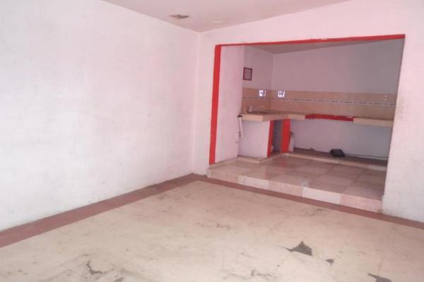 Foto de local en renta en a a, portales norte, benito juárez, df / cdmx, 6193719 No. 09