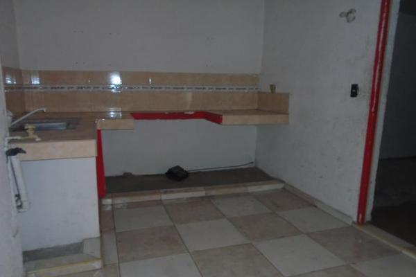 Foto de local en renta en a a, portales norte, benito juárez, df / cdmx, 6193719 No. 10