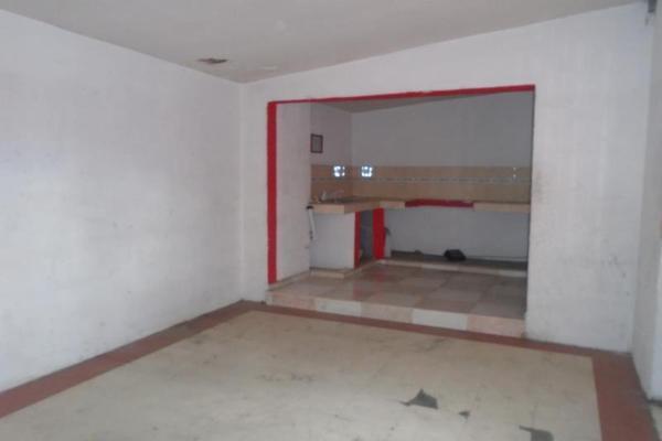 Foto de local en renta en a a, portales norte, benito juárez, df / cdmx, 6193719 No. 11