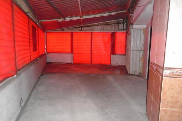 Foto de local en renta en a a, portales norte, benito juárez, df / cdmx, 6193719 No. 13