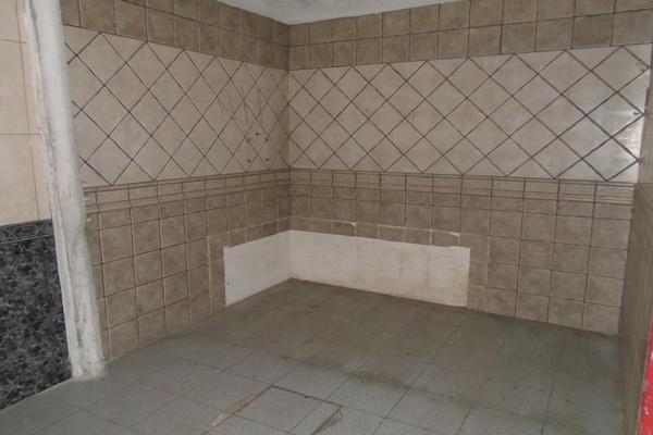 Foto de local en renta en a a, portales norte, benito juárez, df / cdmx, 6193719 No. 14