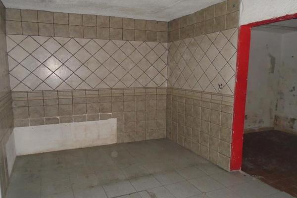 Foto de local en renta en a a, portales norte, benito juárez, df / cdmx, 6193719 No. 15