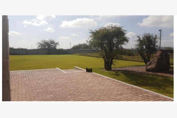 Foto de terreno habitacional en venta en a a, querétaro, querétaro, querétaro, 9915336 No. 02