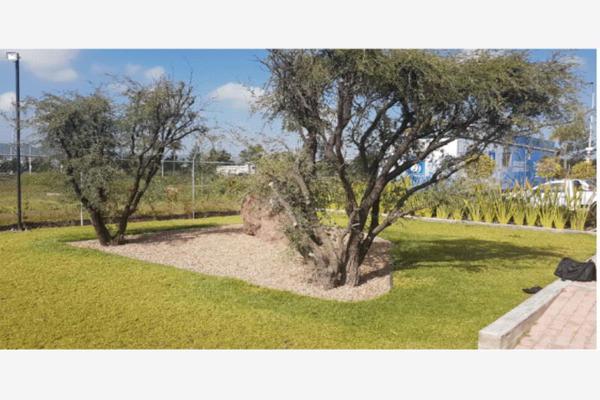 Foto de terreno habitacional en venta en a a, querétaro, querétaro, querétaro, 9915336 No. 03