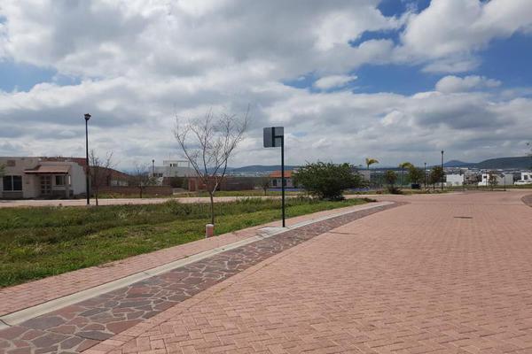 Foto de terreno habitacional en venta en a a, querétaro, querétaro, querétaro, 9915336 No. 10
