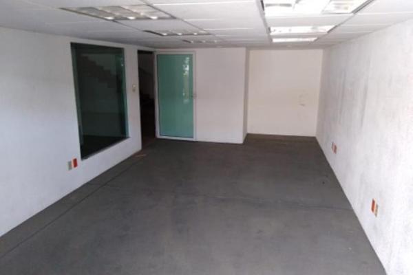 Foto de oficina en renta en a a, real de ecatepec, ecatepec de morelos, méxico, 8513678 No. 01