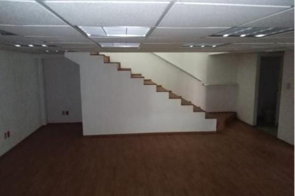 Foto de oficina en renta en a a, real de ecatepec, ecatepec de morelos, méxico, 8513678 No. 02