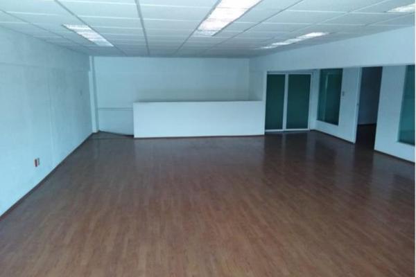 Foto de oficina en renta en a a, real de ecatepec, ecatepec de morelos, méxico, 8513678 No. 03