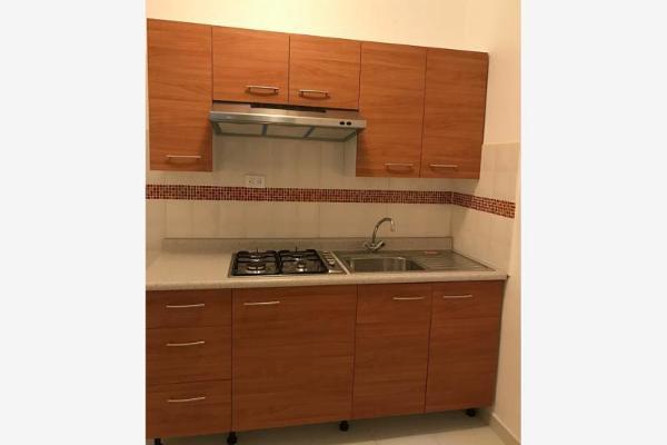 Foto de departamento en venta en a a, roma sur, cuauhtémoc, df / cdmx, 7265634 No. 05