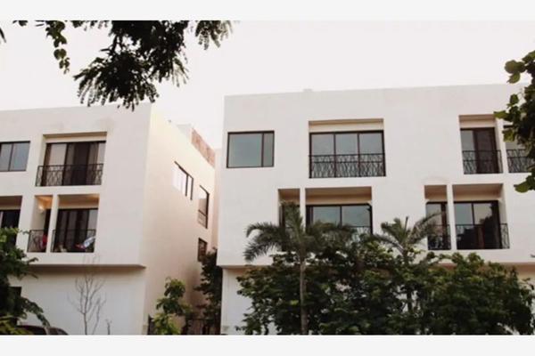 Foto de edificio en venta en a a, tulum centro, tulum, quintana roo, 7185045 No. 08