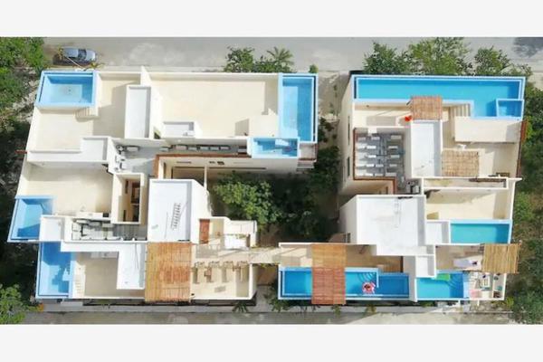 Foto de edificio en venta en a a, tulum centro, tulum, quintana roo, 7185045 No. 14