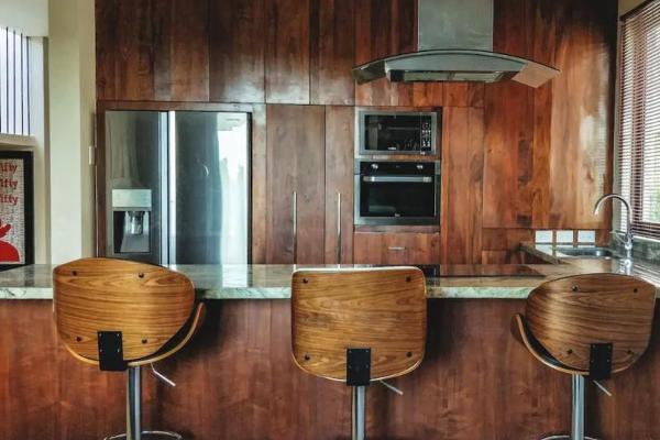 Foto de edificio en venta en a a, villas tulum, tulum, quintana roo, 7185045 No. 04