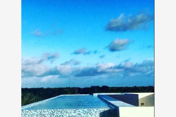 Foto de edificio en venta en a a, villas tulum, tulum, quintana roo, 7185045 No. 06