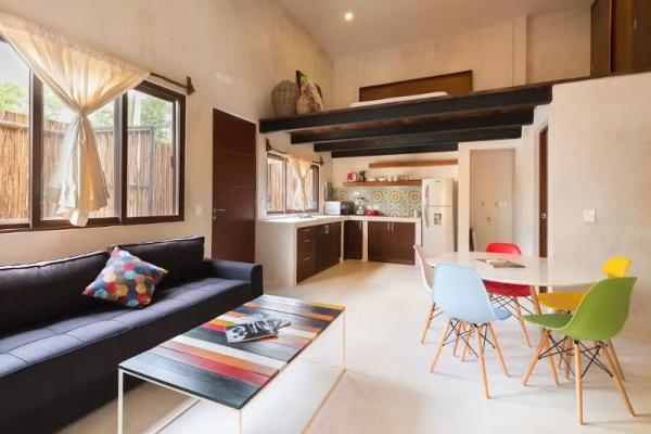Foto de edificio en venta en a a, villas tulum, tulum, quintana roo, 7185045 No. 09