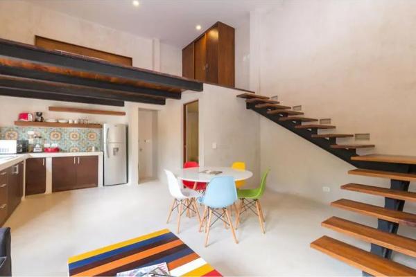 Foto de edificio en venta en a a, villas tulum, tulum, quintana roo, 7185045 No. 10
