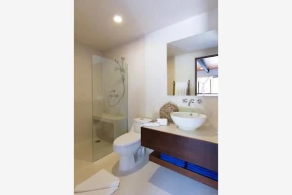 Foto de edificio en venta en a a, villas tulum, tulum, quintana roo, 7185045 No. 13