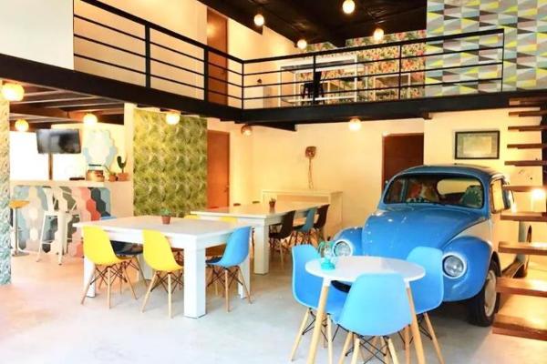 Foto de edificio en venta en a a, villas tulum, tulum, quintana roo, 7185045 No. 16