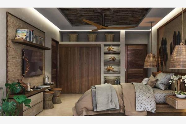 Foto de departamento en venta en a a, villas tulum, tulum, quintana roo, 9208003 No. 05