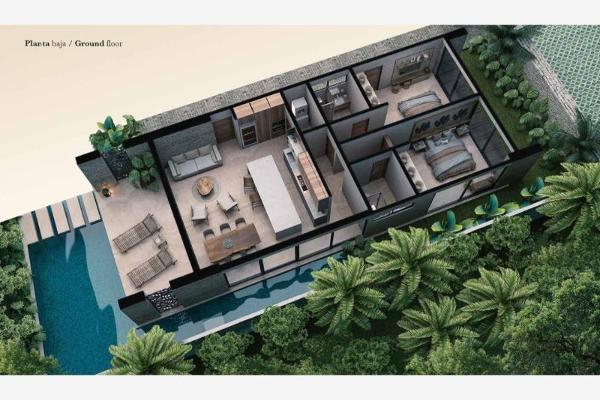 Foto de departamento en venta en a a, villas tulum, tulum, quintana roo, 9208003 No. 07