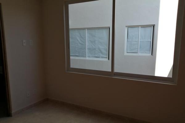 Foto de departamento en venta en a aaaaaaaaa, miguel hidalgo 2a sección, tlalpan, df / cdmx, 10085399 No. 06