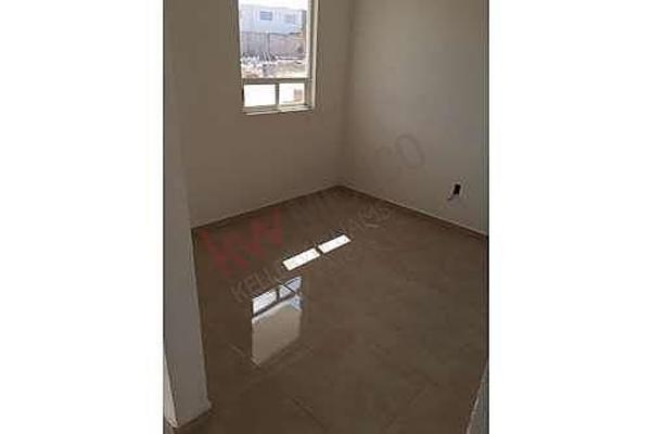 Foto de casa en venta en a cañadas del arroyo de monte verde , arroyo hondo, corregidora, querétaro, 5812976 No. 04
