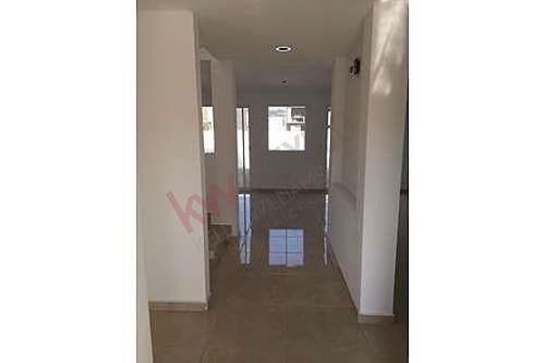 Foto de casa en venta en a cañadas del arroyo de monte verde , arroyo hondo, corregidora, querétaro, 5812976 No. 06