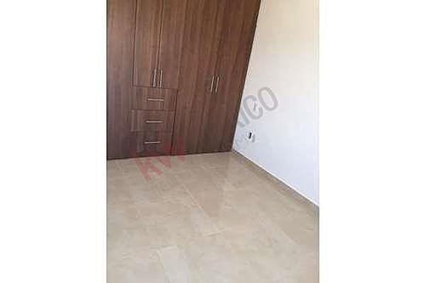 Foto de casa en venta en a cañadas del arroyo de monte verde , arroyo hondo, corregidora, querétaro, 5812976 No. 07