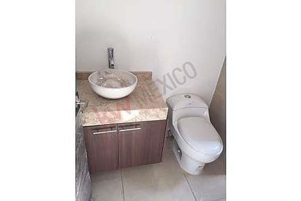 Foto de casa en venta en a cañadas del arroyo de monte verde , arroyo hondo, corregidora, querétaro, 5812976 No. 08