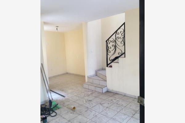 Foto de casa en venta en volcan momotombo a, el colli urbano 1a. sección, zapopan, jalisco, 2669769 No. 02