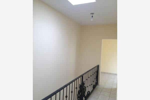 Foto de casa en venta en volcan momotombo a, el colli urbano 1a. sección, zapopan, jalisco, 2669769 No. 04