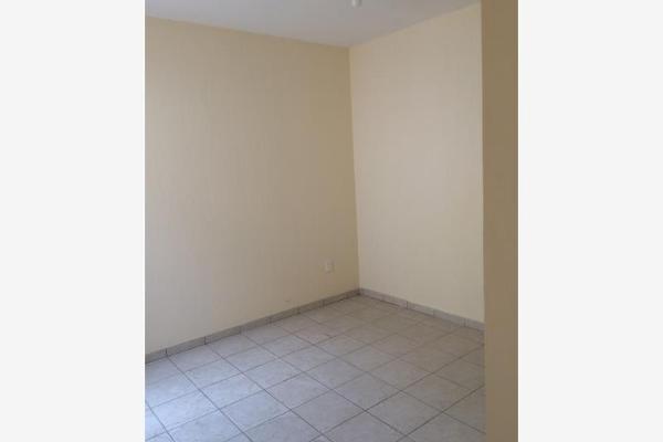 Foto de casa en venta en volcan momotombo a, el colli urbano 1a. sección, zapopan, jalisco, 2669769 No. 07