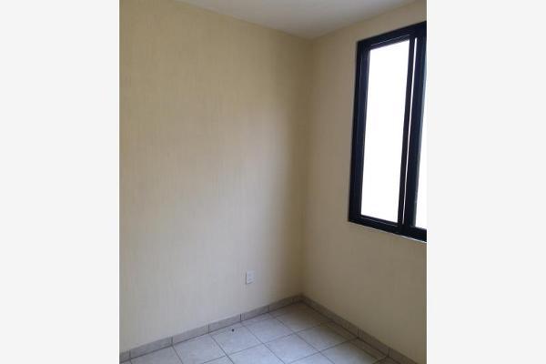 Foto de casa en venta en volcan momotombo a, el colli urbano 1a. sección, zapopan, jalisco, 2669769 No. 08