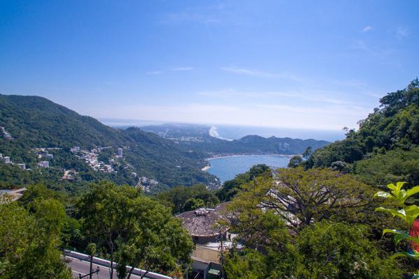 Foto de departamento en venta en a la cima ph , la cima, acapulco de juárez, guerrero, 6135109 No. 34