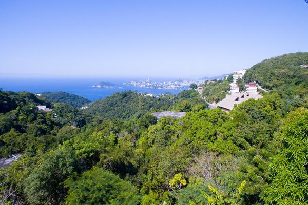 Foto de departamento en venta en a la cima ph , la cima, acapulco de juárez, guerrero, 6135109 No. 08
