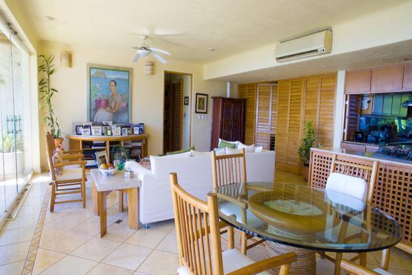 Foto de departamento en venta en a la cima ph , la cima, acapulco de juárez, guerrero, 6135109 No. 10