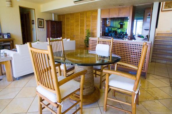 Foto de departamento en venta en a la cima ph , la cima, acapulco de juárez, guerrero, 6135109 No. 11